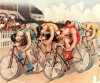 Bicycle_race_scene_1895_thumb