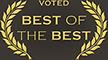 VotedBest