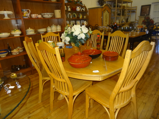 back home agains winter furniture clearance sale